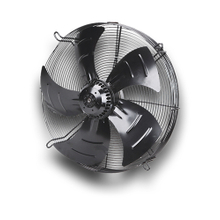 BMF315-Z-A AC Axial fan