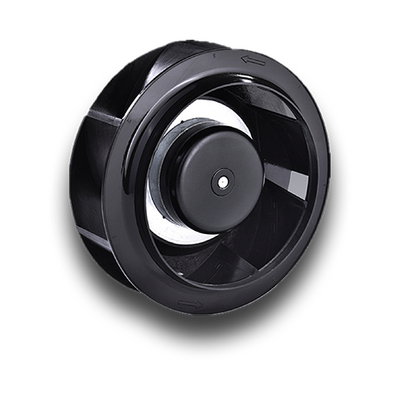 BMF220-GH EC Backward curved centrifugal fan