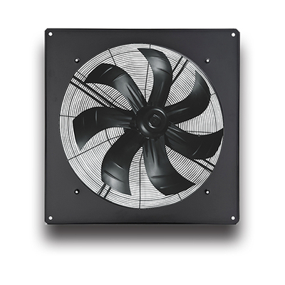 BMF710-Z-C AC Axial fan