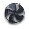 BMF550-Z-A AC Axial fan