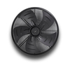 BMF450-Z-A AC Axial fan