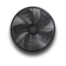 BMF400-Z-C AC Axial fan