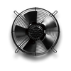 BMF250-Z-A AC Axial fan