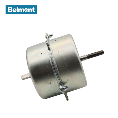 BAM82 series 120v ~ 230v Electric AC Motor For Electric Fan