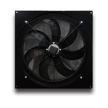 BMF800-Z-G AC Axial fan