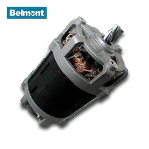 BAM94-4 series 110v ~ 220v Electric AC Motor For Office Equipment, Food Processor