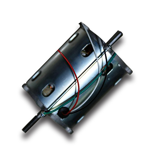 120v ~ 230v Single Phase Asynchronous Pool Sand Filter Electric AC Motor For Swimming Pool Equipment MM106