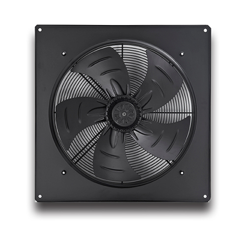 BMF300-Z-D AC Axial fan