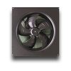 BMF500-Z-C EC Axial fan