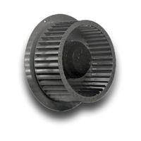 BMF450-GQ AC Forward curved centrifugal fan