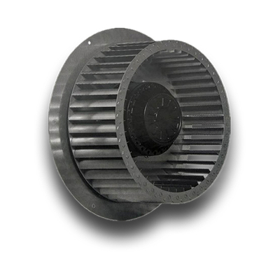 BMF400-GQ-A AC Forward curved centrifugal fan