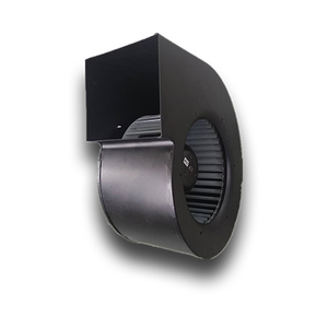 BMF180-GQ AC Forward curved centrifugal fan with volute