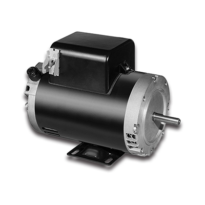 BMM Single Phase Dripproof Capacitor Start Motor