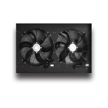 BMF630-Z-C AC Axial fan