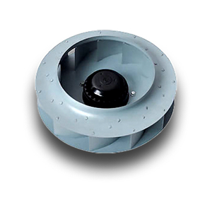 BMF720-GH AC Backward curved centrifugal fan