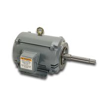 BMM Three Phase Jm Close Coupled Pump Motor(ODP)